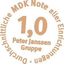 MDK-Note 1,0