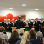 Feierliche Eröffnung des Seniorenwohnparks in Papenburg