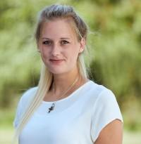 Saskia Wiels
