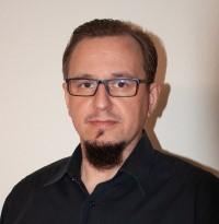 Uwe Röding