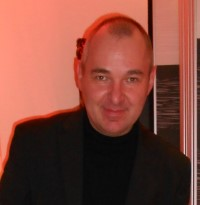 Sascha Dallmann